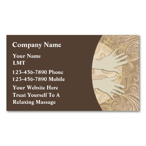 Prenatal massage image maybe business cards pinterest massage shop massage business cards created by luckyturtle colourmoves