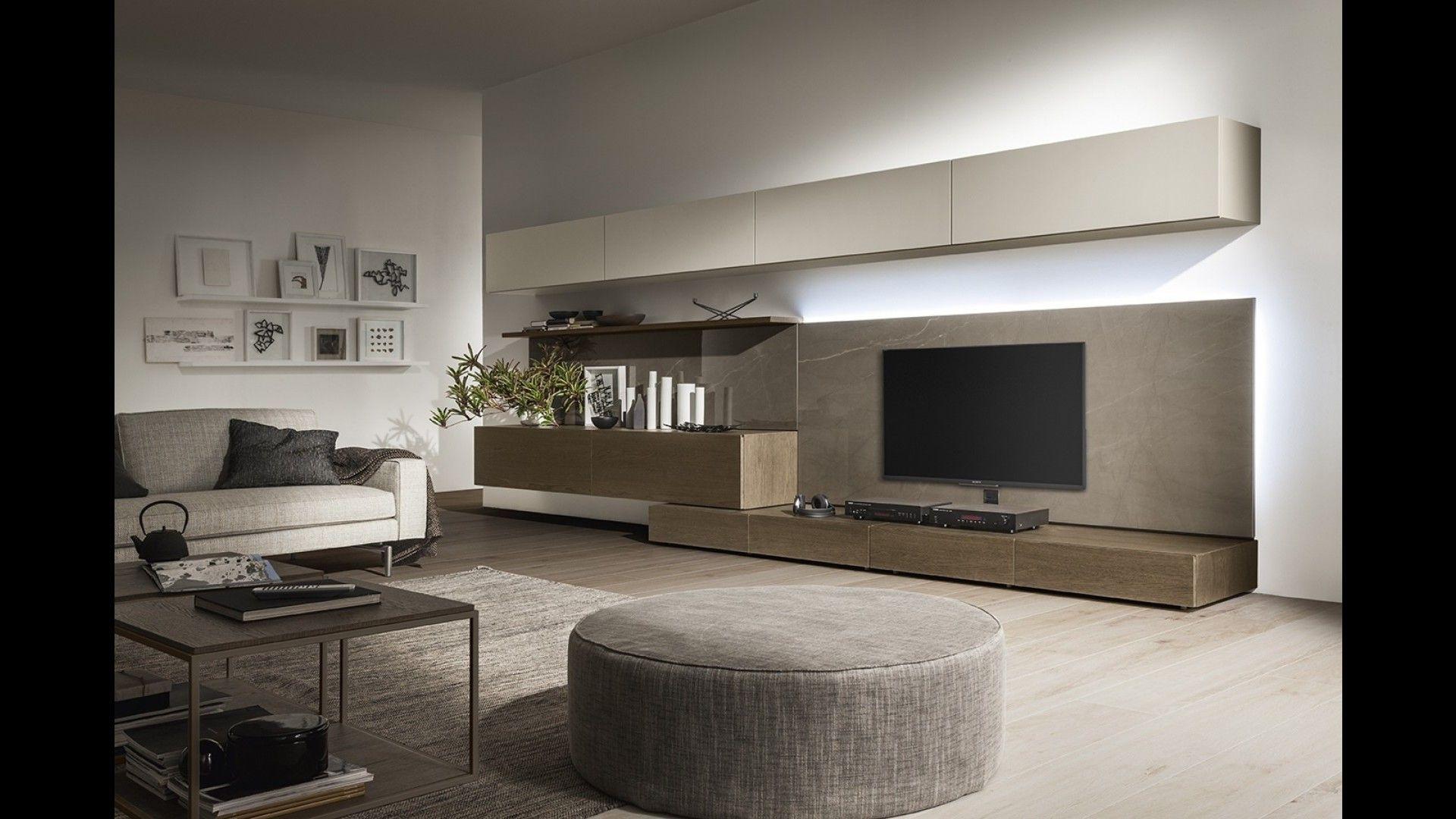 I Modulart Modular Furniture Design Tv Unit Furniture Design