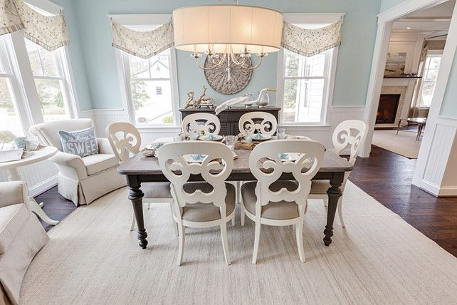 dining room dining room paint color is sherwin williams sw 6477