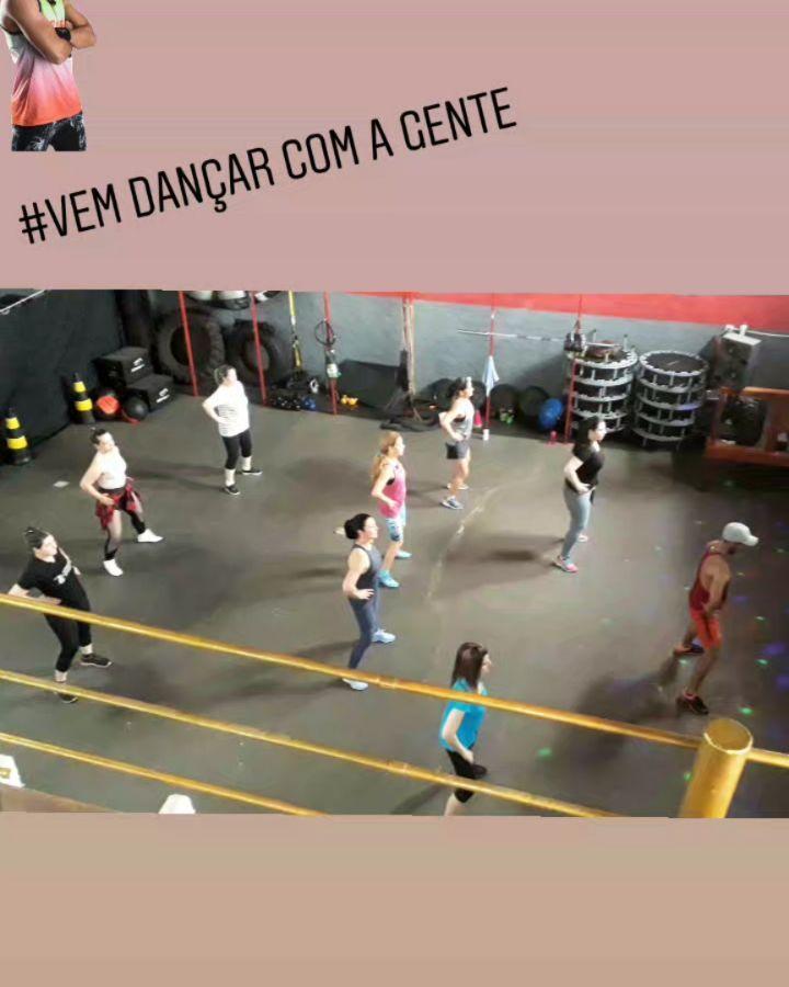 #DançaFazBem  #QuimarCalorias #Verão #Fitness #SegueOPlano #VemComAGente