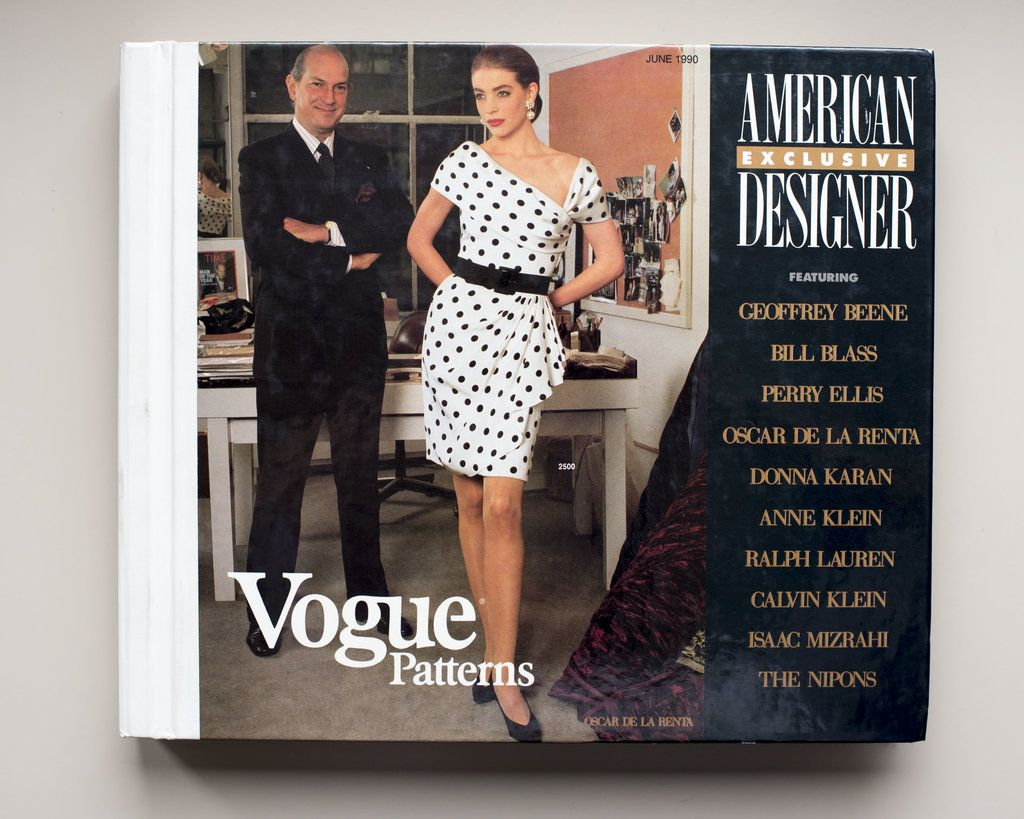 McCall Pattern Company\'s Archive | Pinterest | Famous models ...