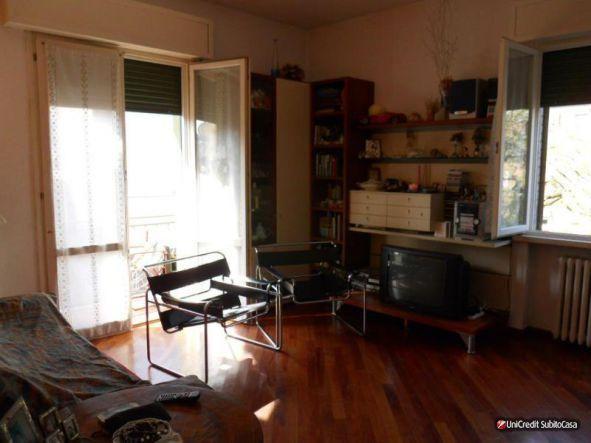 Vendita Appartamento Reggio Emilia, via Tesauri | Reggio ...