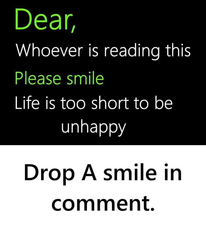 #smile Please | Quotes, Typed quotes, Love quotes