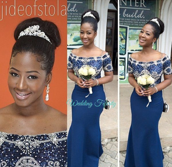 Images of chief bridesmaid dress
