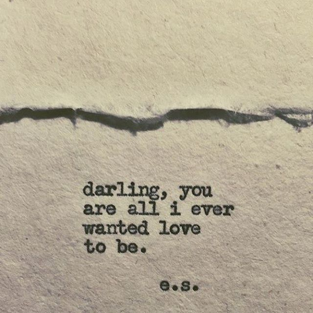 flirting quotes goodreads quotes about love poems free