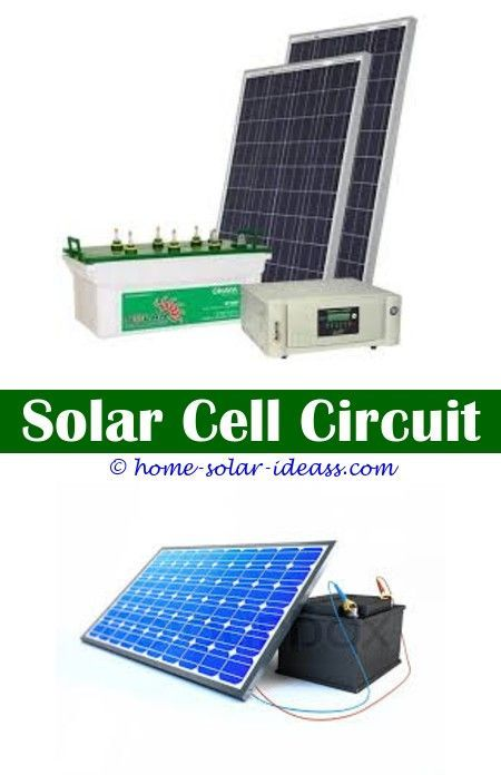 Buy And Install Solar Panels | Solar electricity | Pinterest | Solar on battery solar panels, thermal solar panels, circuit solar panels, power solar panels, electric current solar panels, alternating current solar panels, fossil fuel solar panels,