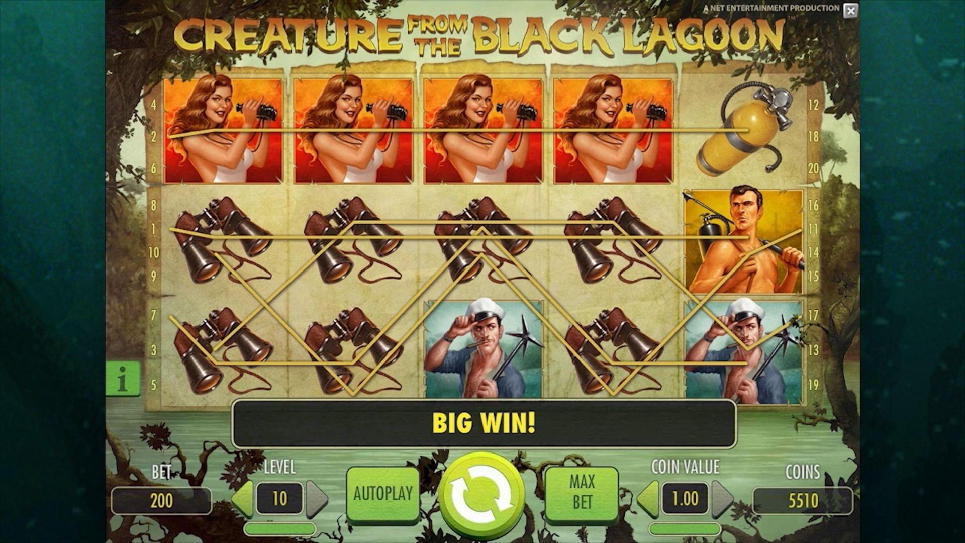 free spins casino australia