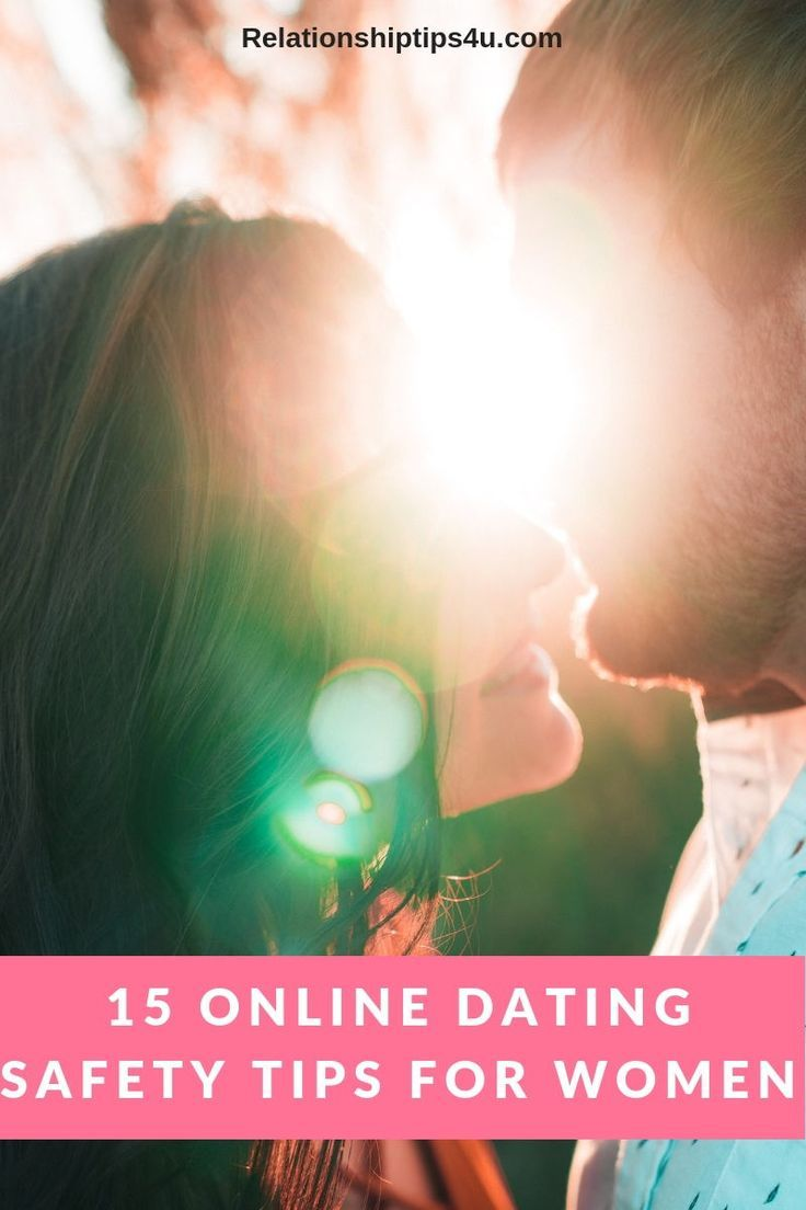great dating sites