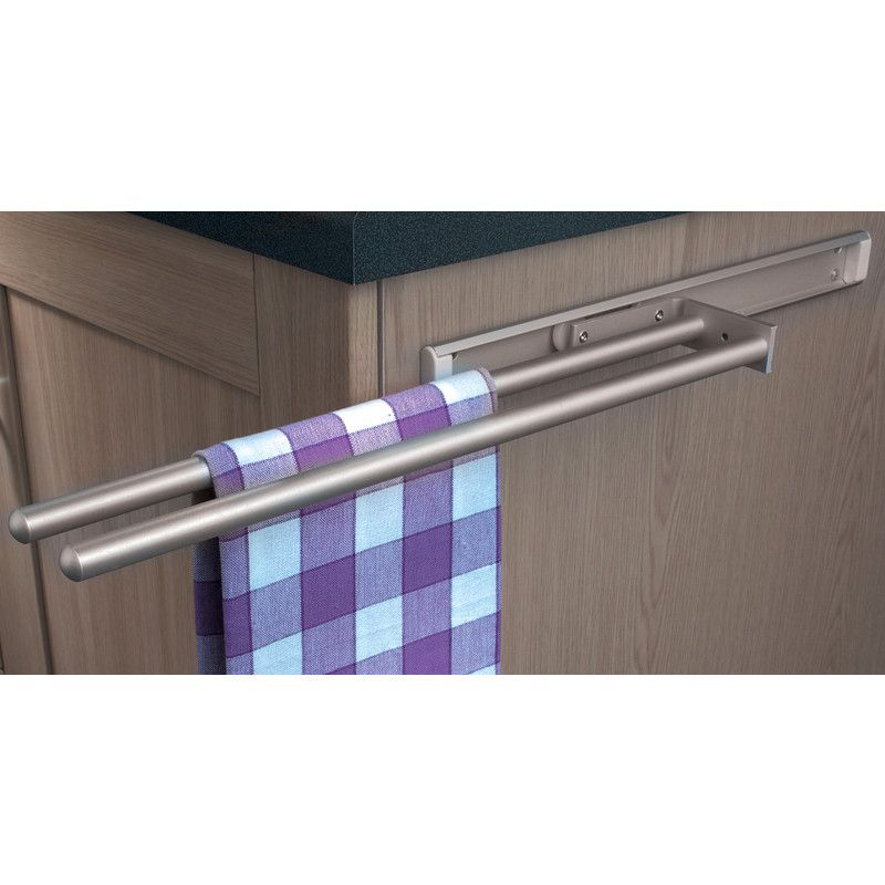 Handdoek Ophangen Keuken.Handdoek Ophangen Keuken Google Zoeken Keuken Ideeen Pinterest