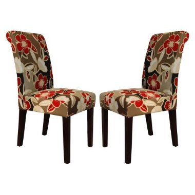 Waiting for these to come off backorder for the dining room.