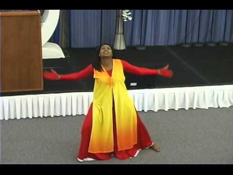 Rain On Us Liturgical Dance Liturgical Dance Praise Dance Worship Dance