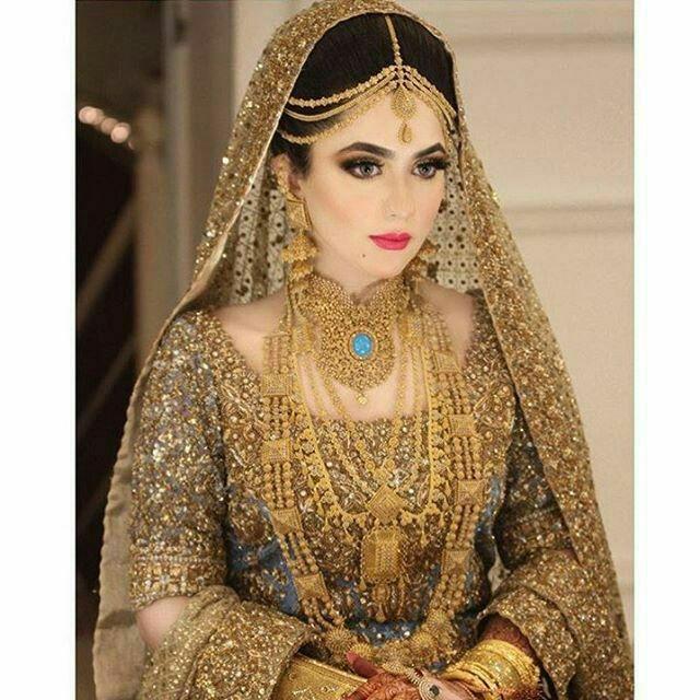 Pin de Sabrina Khan en jewellery | Pinterest