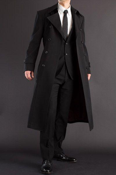 919a66892 overcoat