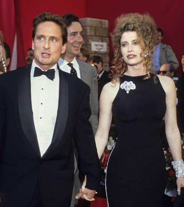 Top 13 divorcios más caros de famosos