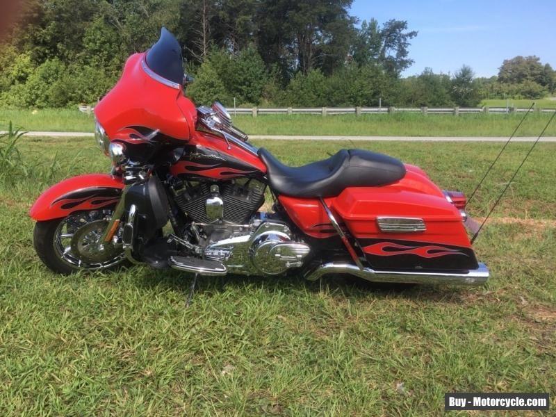 2009 Kawasaki Vulcan 1700 Harley davidson touring