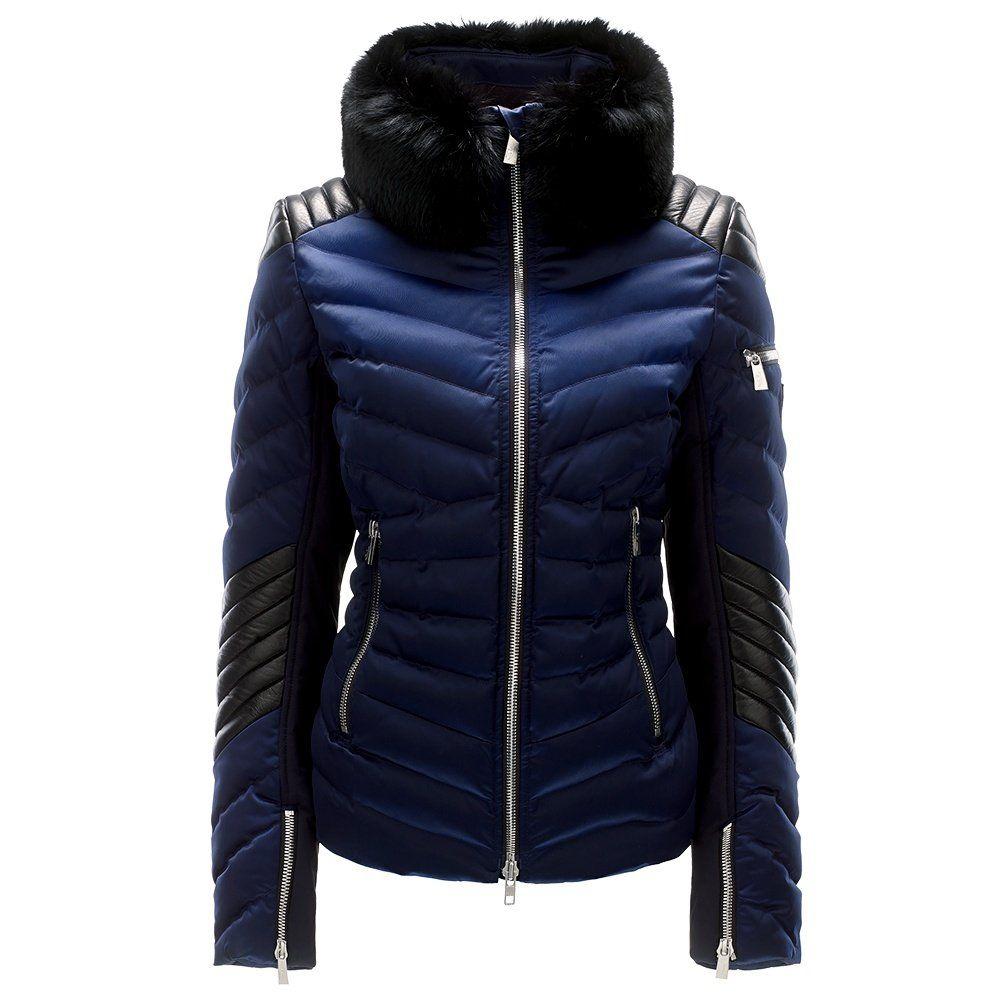 Toni Sailer Clothilde Insulated Ski Jacket (Women's