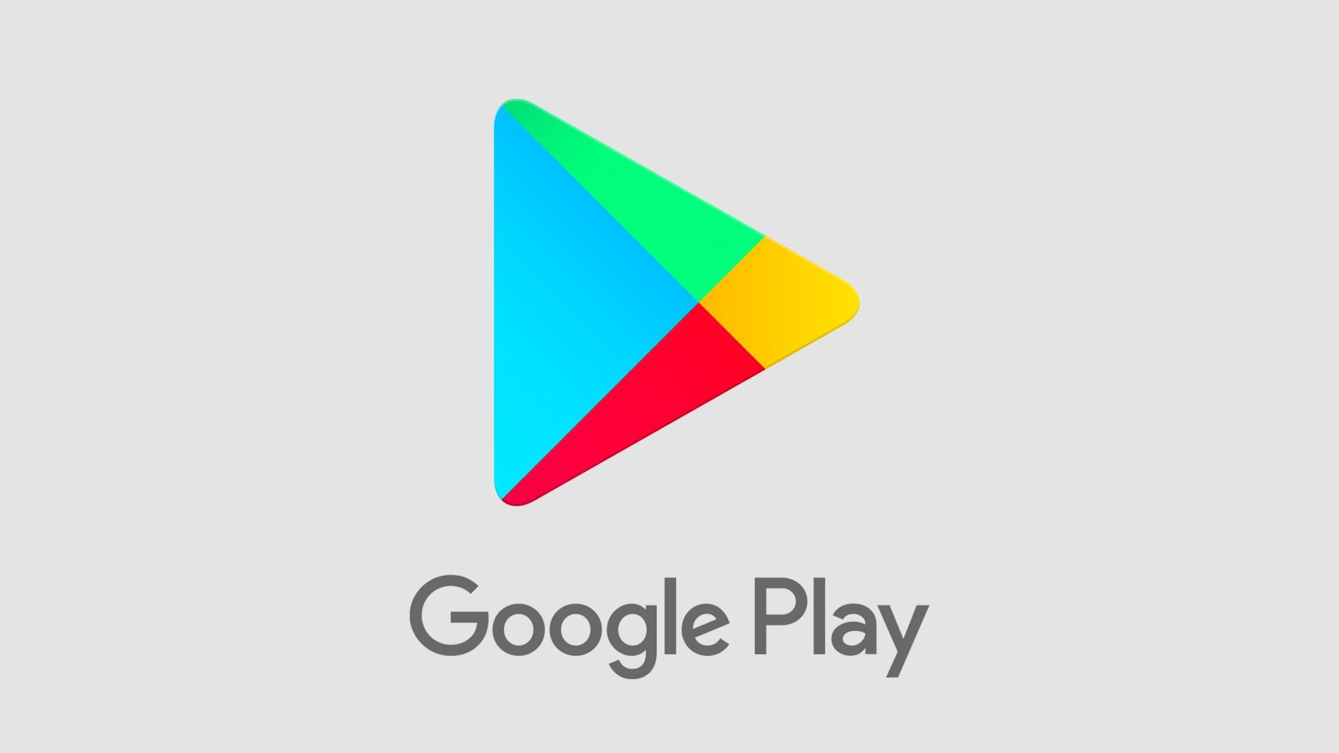 Google to Remove Millions of Apps from the Google Play