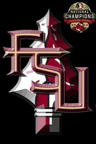 Pin By Clu Wright On Fsu Florida State Seminoles Football Florida State Football Fsu Football