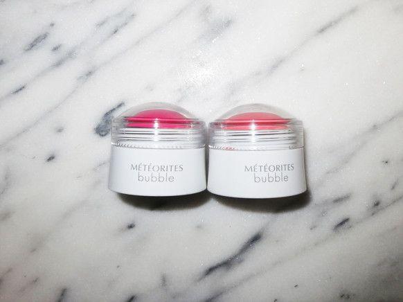 guerlain-meteorite-bubble-blush