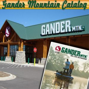 photograph about Gander Mountain Printable Coupons named Gander Mountain Catalog Gander Mountain Coupon Gander