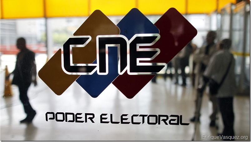Venezolanos en el extranjero: Información importante sobre las elecciones de diciembre - http://www.enriquevasquez.org/venezolanos-en-el-extranjero-informacion-importante-sobre-las-elecciones-de-diciembre/