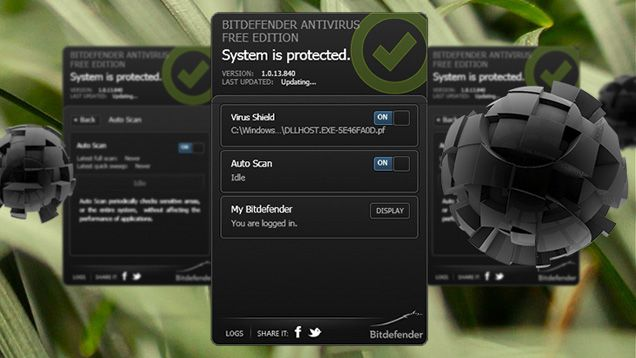 Pin On Virus Malware Hacking