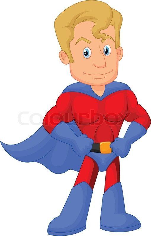 Kid Cartoon Superheroes Google Search Cartoon Kids Cartoon Captain Underpants