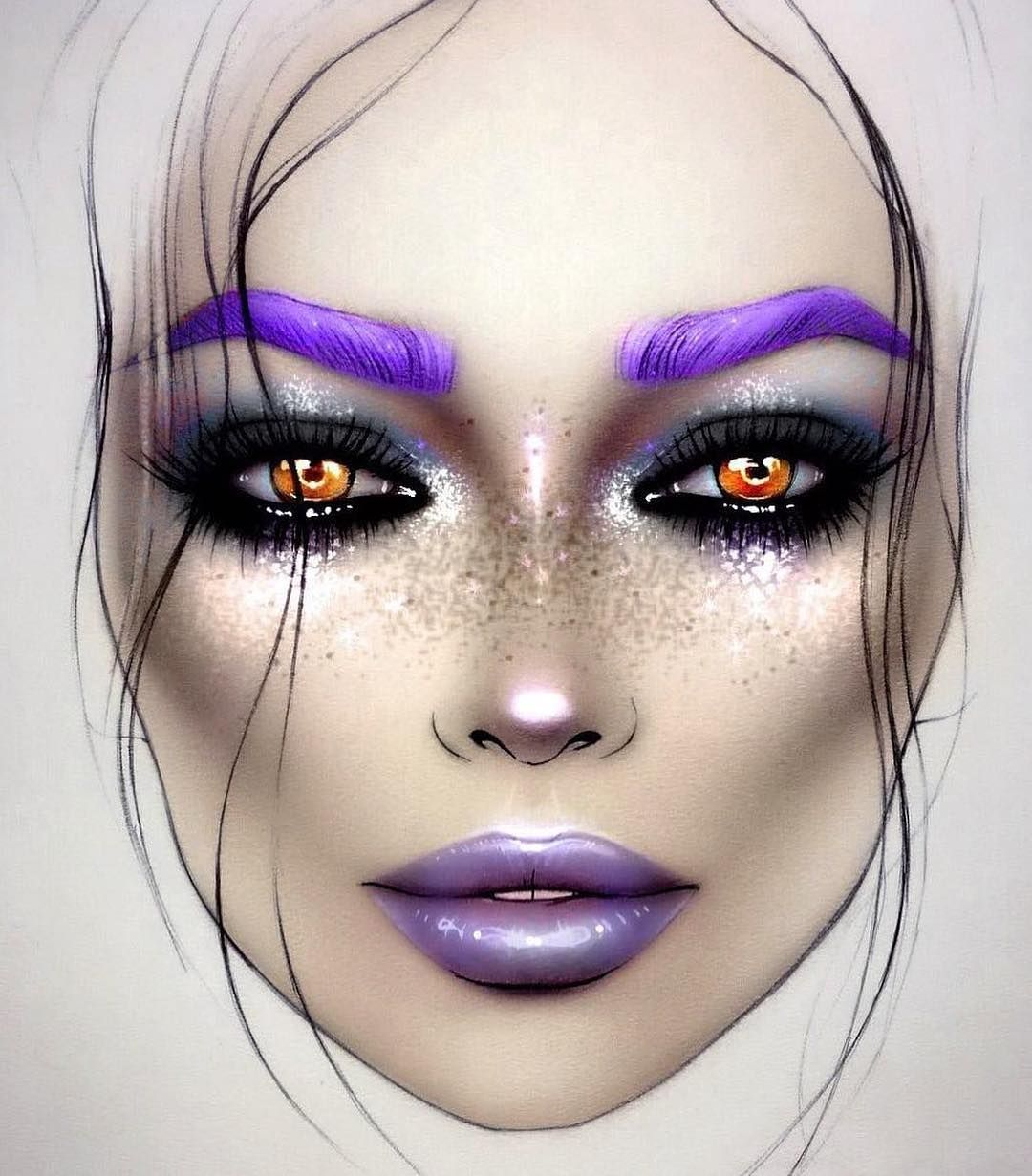 Makeup Club - Paula Waśkiewicz - Posty | Facebook