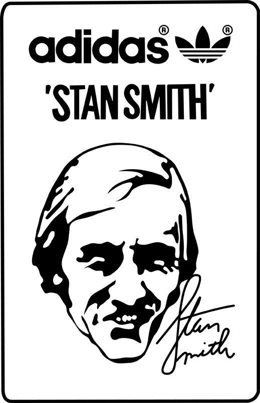 During Nyfw Barneys At Adidas Relaunches Originals Stan Smith EbWHYD29eI