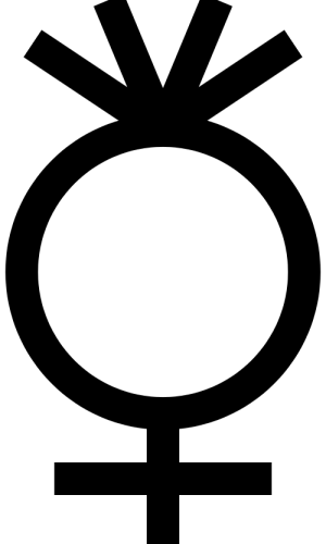 asteroid belt juno symbol cuadro pinterest asteroid belt and rh pinterest com