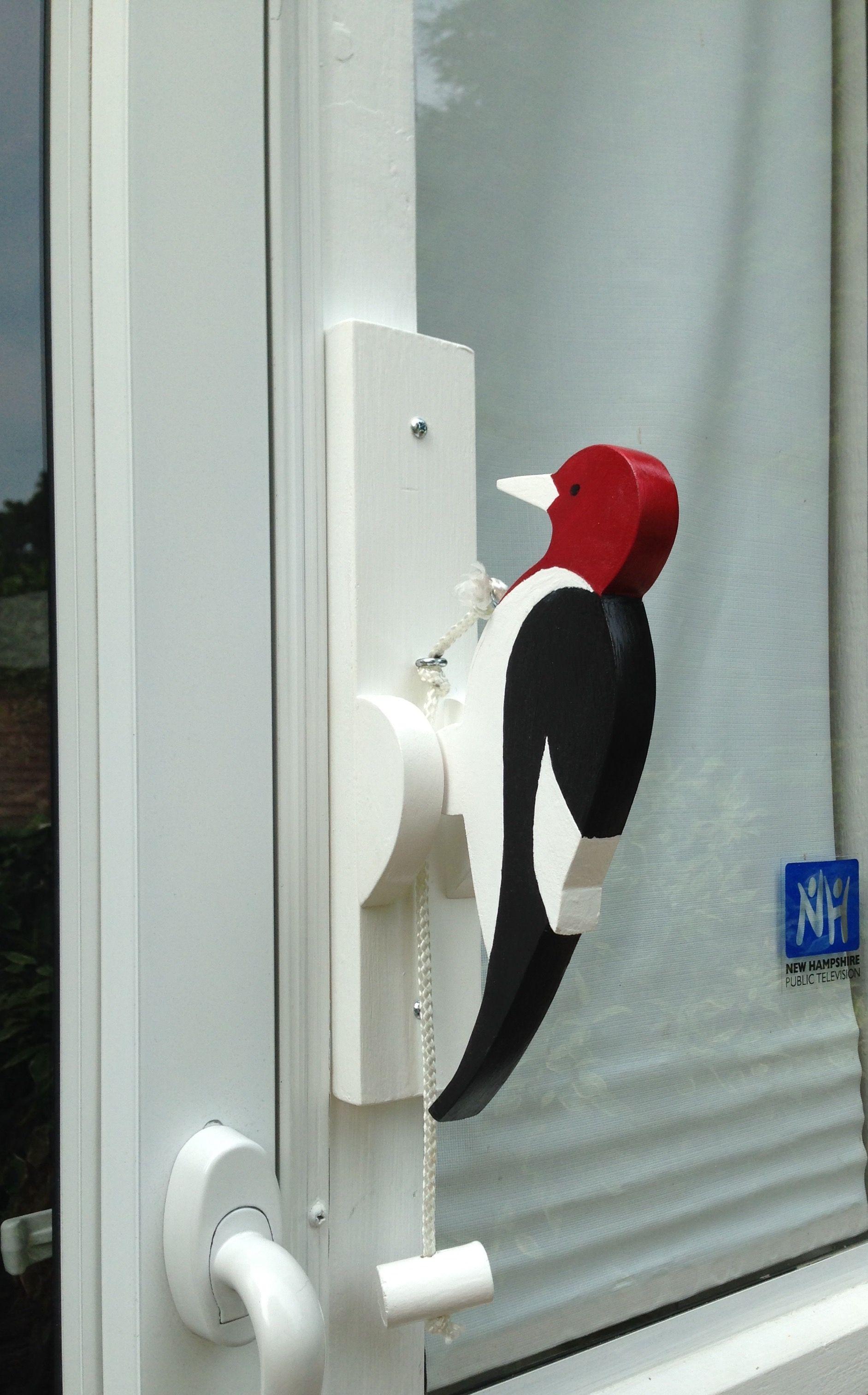 サイン おしゃれまとめの人気アイデア Pinterest Beck 窓 ハウス