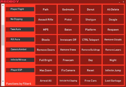 Redboy Download Roblox Exploits Scripts 2019 Roblox Roblox