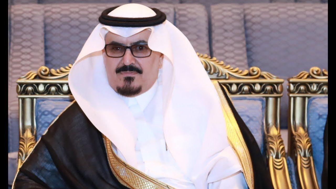 دخول ـ خل المفاخر تفتخر في أهلها ـ إهداء للشيخ عبدالله بن أحمد آل محسن Sunglasses Oval Sunglass Fashion