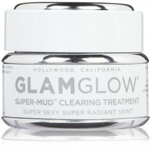 HOLY GRAIL of clearing blackheads on the nose-start with this Glam Glow SuperMud Clearing Treatment- and follow with a charcoal based Biore type of nose strip. SO EFFECTIVE! | strong-life.org