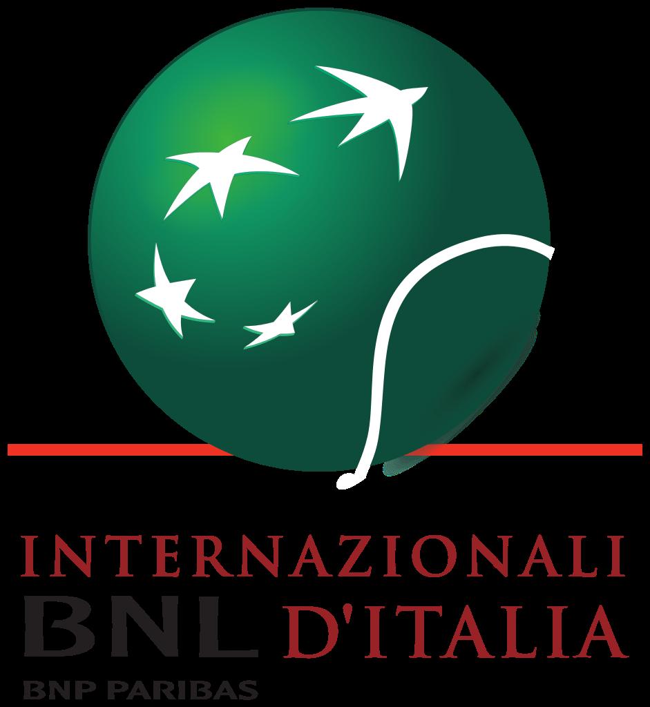 logo master 1000 roma Buscar con Google Tenis