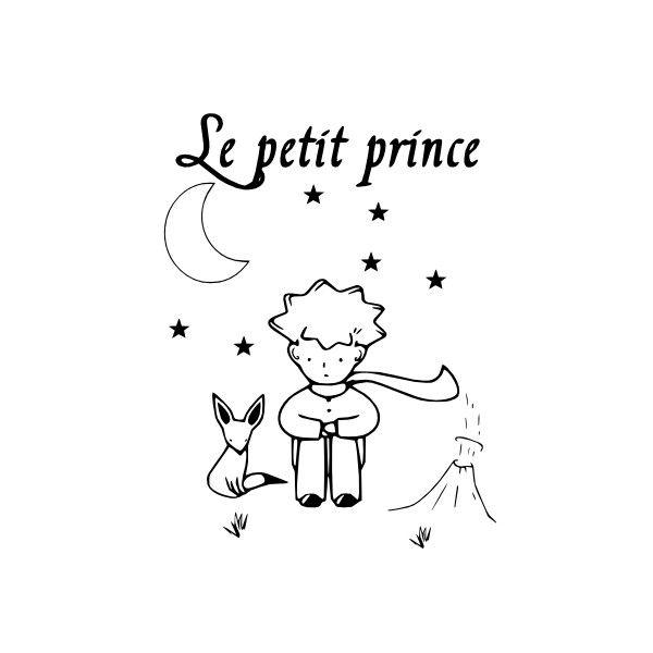 Pin By Roselena Romero On El Principito | Pinterest | Tattoo