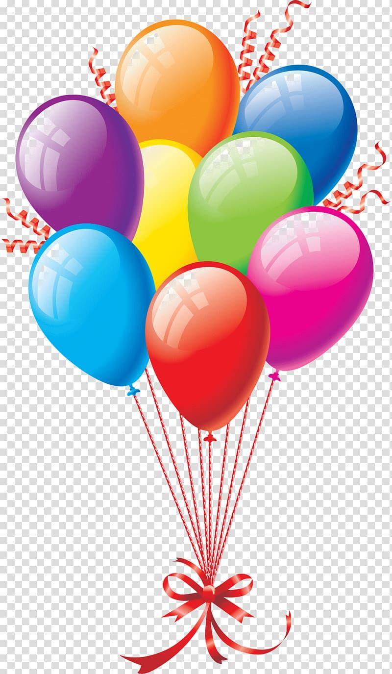 Birthday Cake Balloon Wish Birthday Transparent Background Png Clipart Happy Birthday Wallpaper Birthday Balloons Happy Birthday Balloons