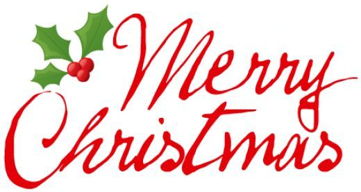free christmas clip art images