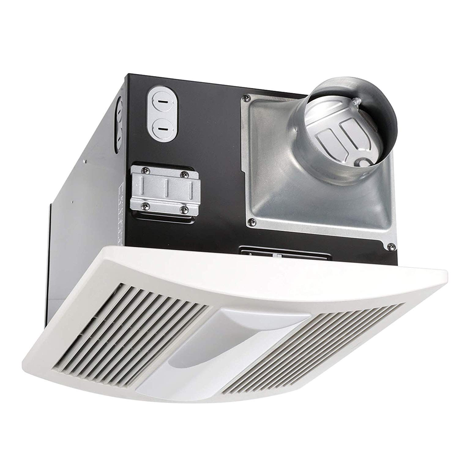 Top 10 Best Bathroom Heaters Bathroom Heater Bathroom Exhaust Fan Panasonic Bathroom Fan