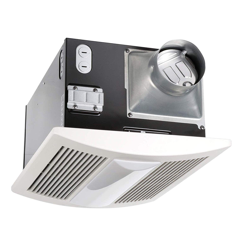 Top 10 Best Bathroom Heaters Bathroom Heater Bathroom Exhaust