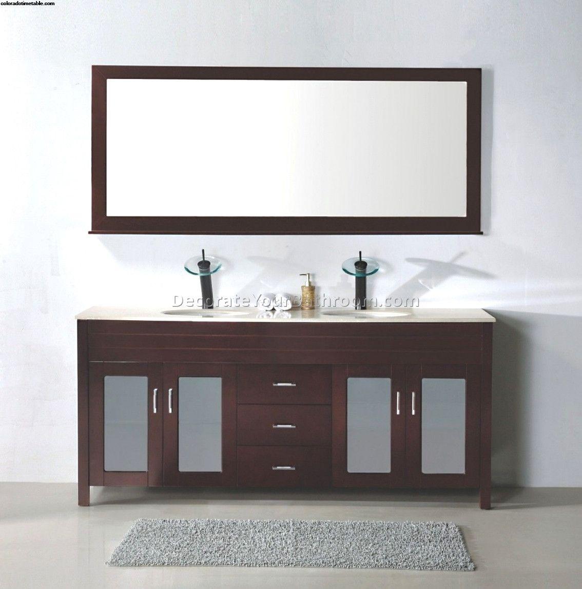 50 Bathroom Supply Stores Near Me Bu8t Beautiful Bathroom Vanity Bathroom Vanity Buy Bathroom Vanity