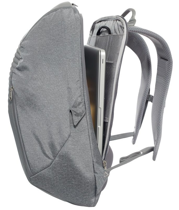 Der Access Pack von The North Face - http://olschis-world.de/  #Backpack #TheNorthFace #AccessPack