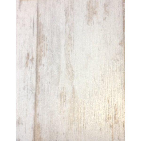Rhinofloor Rhinofloor Choice Artwood Bleached White White Wood Effect Vinyl Rhinofloor From All Floors Uk White Wood Vinyl Flooring Wood