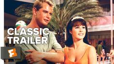Watch Palm Springs Weekend Full-Movie Streaming