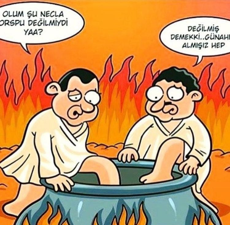 Pin By Sule Acar On Karikatur Dunyam Caricature Comics Funny