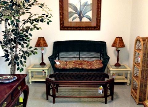 Used Furniture Port Charlotte Fl .... The Best Is At This And That