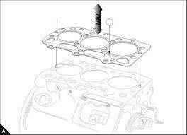 Resultado de imagen para manual motor perkins 103-06
