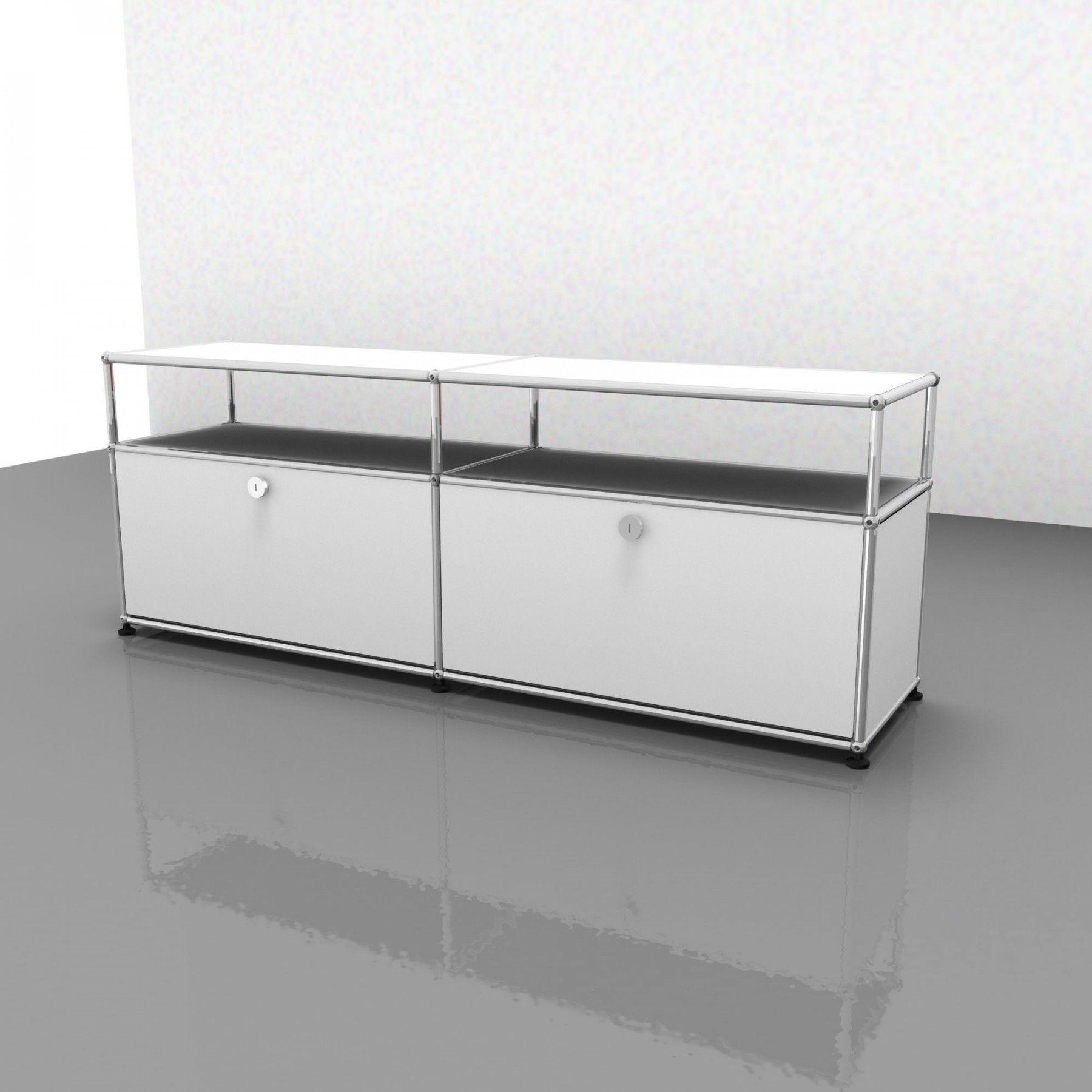 Usm Haller Sideboard Tv Hi Fi Furniture Quick Ship In 2019