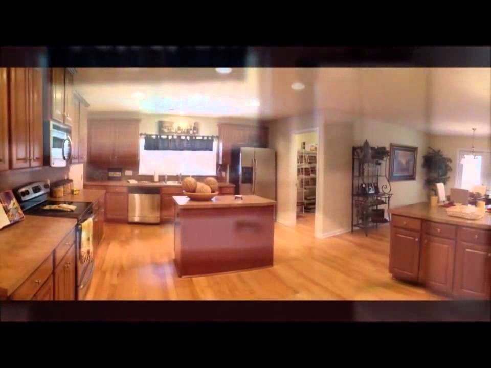 Model Home Furniture Auctions Az