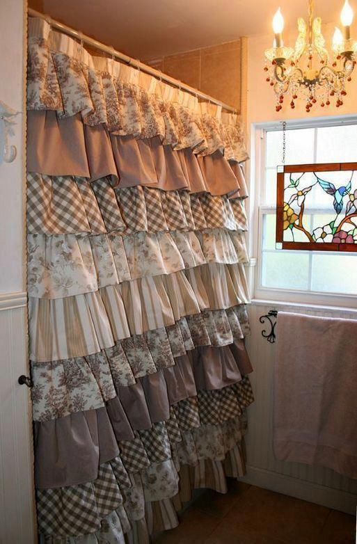 Photo of Cheap Bathroom Decor – SalePrice:49$